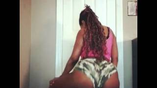getlinkyoutube.com-[Jigglez] Ass Drop - Wiz Khalifa - Explicit Twerk