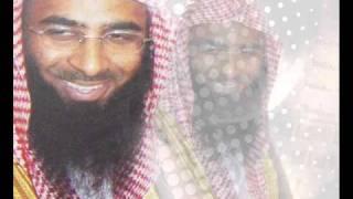getlinkyoutube.com-لايفوتكم بكاء  مؤثر جداً  الشيخ صلاح البدير