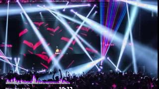 getlinkyoutube.com-เพลงแดนซ์ในผับ Club Music 2k15 [132BPM] VOL.2