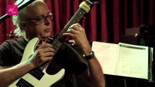 getlinkyoutube.com-Trecho da Masterclass com Mozart Mello