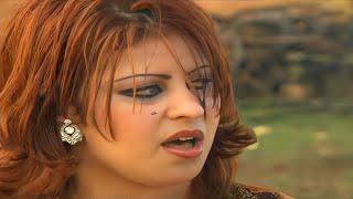 getlinkyoutube.com-CHEBA NABILA - الشابة نبيلة المغربيةHD-  Mouk Wara   Rai chaabi - 3roubi - راي مغربي -  الشعبي