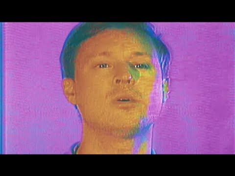 "Django Django - ""Storm"" (Official Video)"