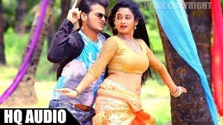 Power Tanatan   SARKAI LO KHATIYA JADA LAGE   BHOJPURI NEW HIT SONG 2018   Kallu, Priyanka Singh