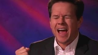 getlinkyoutube.com-Mark Wahlberg Funniest Moments