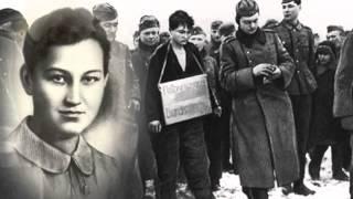 getlinkyoutube.com-4А Зоя Космодемьянская