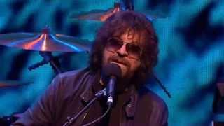 getlinkyoutube.com-Jeff Lynne When I Was A Boy BBC The One Show 2015