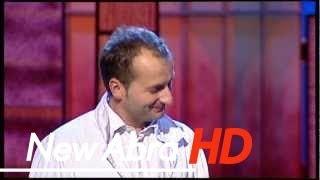 getlinkyoutube.com-Kabaret Moralnego Niepokoju - Wizyta w szpitalu - HD