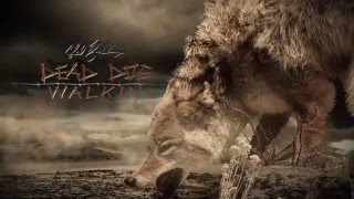 getlinkyoutube.com-Mountain Lion Hunt, Nevada - Dead Dog Walkin' Season 1 e9