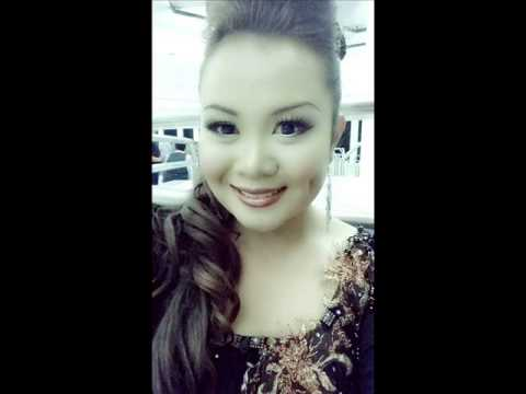 Pengerindu Dibagi Dua (Demo Version | Lagu Baru Iban) by Adlynne Betty
