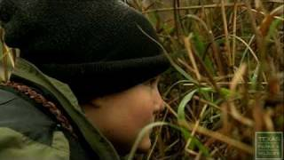 getlinkyoutube.com-Youth Duck Hunting - Texas Parks and Wildlife [Official]