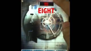 getlinkyoutube.com-Supernatural Evil Receptacle Level 14 Walkthrough