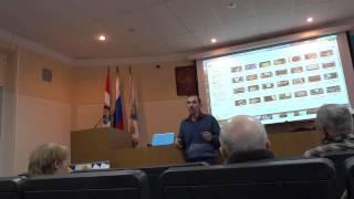 getlinkyoutube.com-Семинар пчеловодов 06 11 2012 (Боровичи)  (Часть 4)