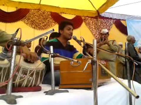 Nirankari Song Vicky Detwalia (UPLOAD BY)= (DEV BHOGPURIA) (DISST JALANDHAR)