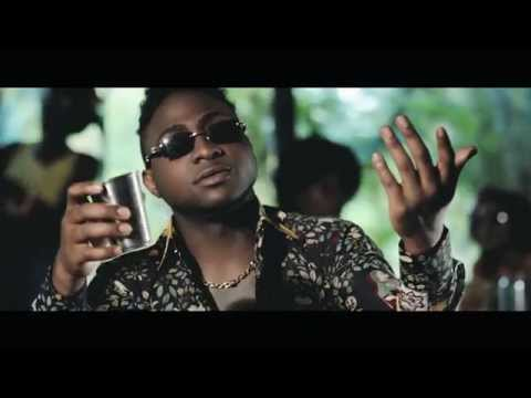 Dodo (Offiical Music Video) | Davido