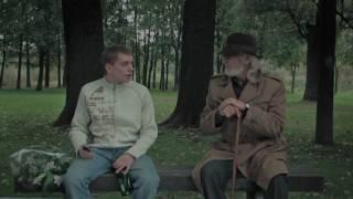 getlinkyoutube.com-И через тысячу лет (Короткометражный фильм) 2008 HD
