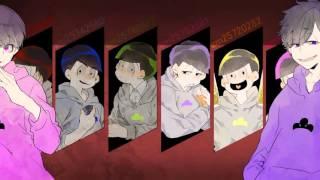 getlinkyoutube.com-【手描き】頓 珍 漢 の 宴【合松】