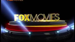 getlinkyoutube.com-fréquence de Fox Movies tv channel frequency on Nilesat