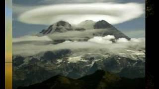 getlinkyoutube.com-ปรากฎการณ์ธรรมชาติมหัศจรรย์.avi