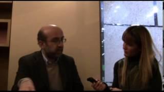 getlinkyoutube.com-Prof. Alessandro Colombo - Le relazioni internazionali dopo il secolo globale