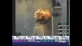 getlinkyoutube.com-UNRELEASED LIVE LEAK Amateur 911 Video Crash Footage 9 11 WTC Twin Towers September 11