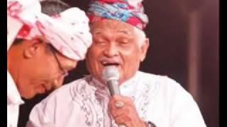 getlinkyoutube.com-Dikir Barat Pikir Pikir Hamid Budaya (Audio)