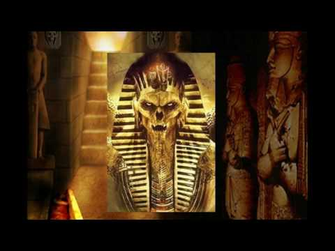 Escape The Curse Of King Anum