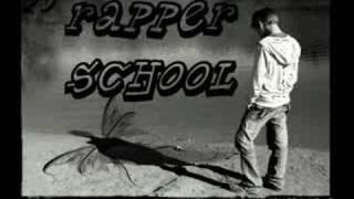 Rapper School - Sorpresa