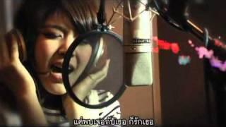 getlinkyoutube.com-รักไม่ต้องการเวลา (OST. กวน มึน โฮ)