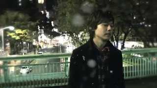 getlinkyoutube.com-三浦祐太朗 『星屑メリーゴーランド』【MV】