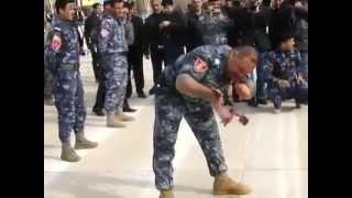 getlinkyoutube.com-تدريب الجيش الجيش العراقي قوات خاصه