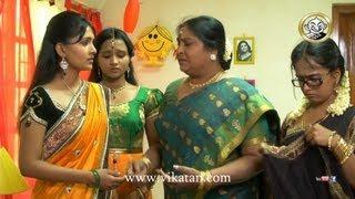 Deivamagal serial tomorrow Promo 17-04-2013