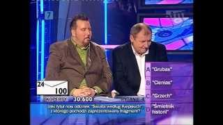 getlinkyoutube.com-Gra w ciemno (279) - odcinek specjalny