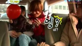 getlinkyoutube.com-[ซับไทย] ชายนี่สวัสดีเด็กน้อย E.06 (3/6)