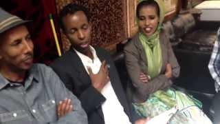 getlinkyoutube.com-Happy Khalif & BR Where Them Isakabulo at?
