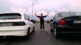 getlinkyoutube.com-Opel Astra gsi vs Opel Vectra 2.5 v6 (lpx)