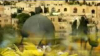 getlinkyoutube.com-Grup Cennet Kuşları - Ey Aksa