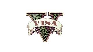 getlinkyoutube.com-GTA V в SA - Смотрим ViSA Beta 2 (Мод)