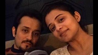 getlinkyoutube.com-Priyamani Confirms her Wedding | Plans to marry Govind Padmasoorya next year