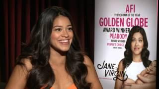 getlinkyoutube.com-Jane The Virgin- Season 2 Interview