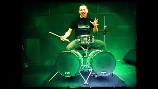 getlinkyoutube.com-Make Your Hi-Hat Playing Groovier! - Free Drum Lesson