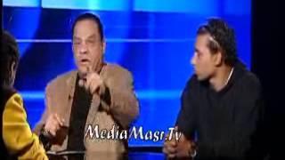 getlinkyoutube.com-حلمى بكر واوكا واورتيجا وشعبان عبدالرحيم مع طونى خليفة