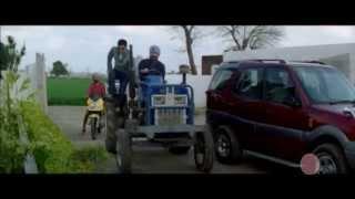 getlinkyoutube.com-Yaraan Naal Baharaan  | New Full Punjabi Movie | Part 6 of 16 | Superhit Movies | Jimmy Shergill
