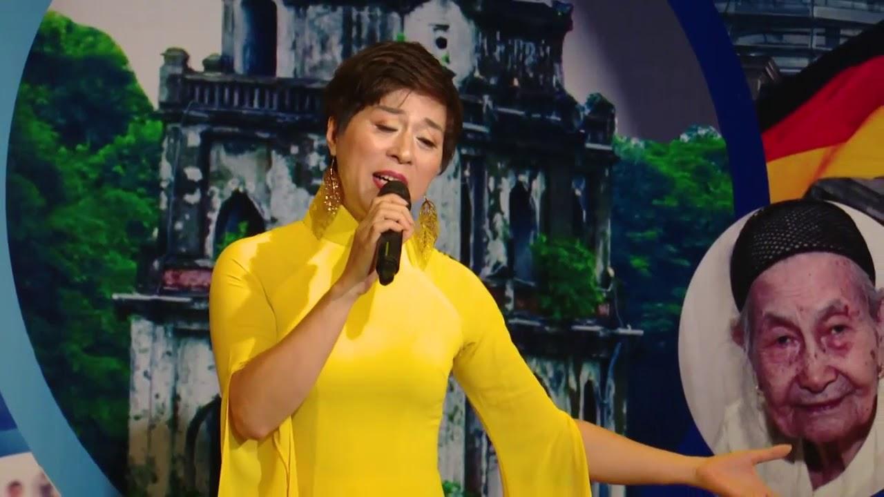 """""""TRỞ VỀ 18"""" TRONG VÒNG TAY BÈ BẠN TẠI THỦ ĐÔ HÀ NỘI"""