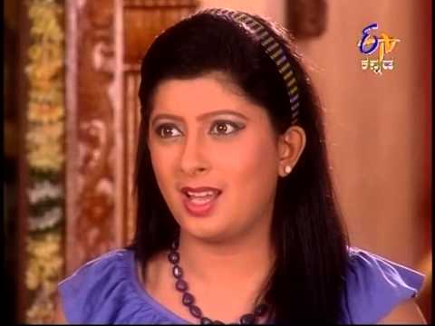 Gaalipata - ಗಾಳಿಪಟ - 19th July 2014 - Full Episode