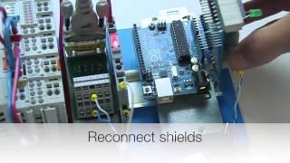 getlinkyoutube.com-Arduino Modbus RTU Slave Example