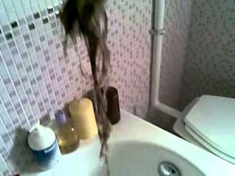 Come sbiancare e pulire la vasca da bagno tutto per casa - Pulire vasca da bagno ...
