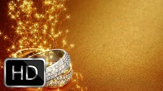 getlinkyoutube.com-Wedding Background Video Effects