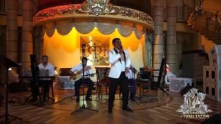 getlinkyoutube.com-20 08 2015 PARAVON ARMENIA ROSTAM MAHMUDYAN