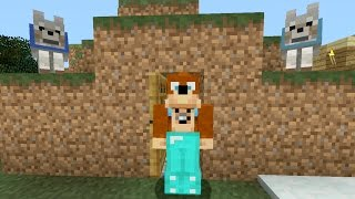 getlinkyoutube.com-Minecraft Xbox - Secret Shop [271]
