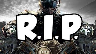 getlinkyoutube.com-RIP Black Ops 3...